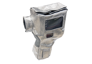 Cyclops L Thermal Cover